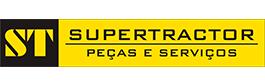 Peças e Serviços LTDA - Supertractor